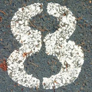 Compatibilidad del número 8 en la numerología