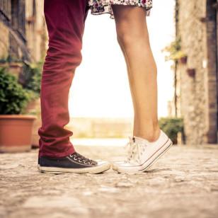 Horóscopo semanal del amor y del sexo