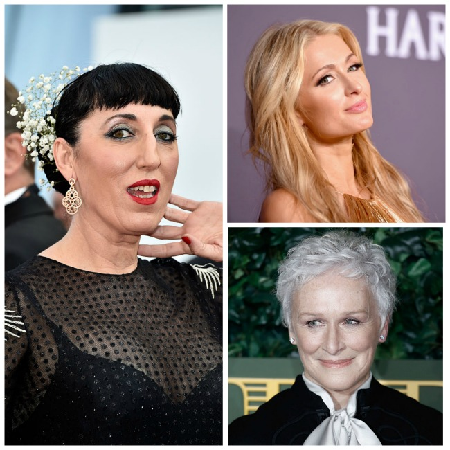 maquillaje-nariz-famosas-dos