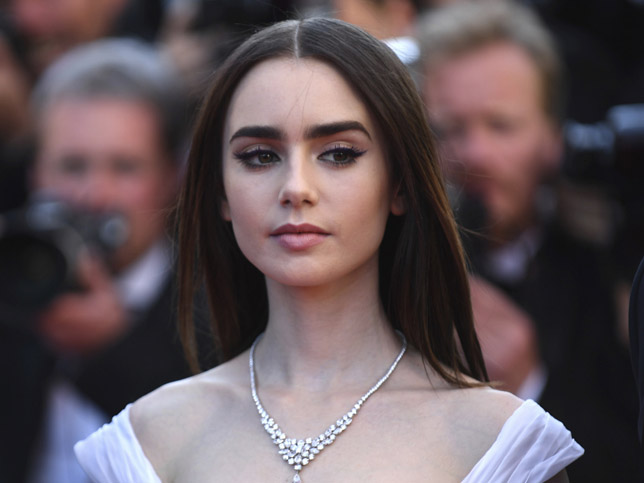eyeliner-tipo-ojo-lily-collins