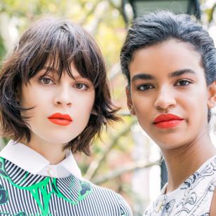 lela-rose-maquillaje-verano-5-minutos