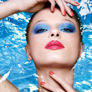 trucos-maquillaje-verano-apertura