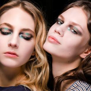 tendencias-maquillaje-otono-invierno-18-19-emporio-armani-apertura