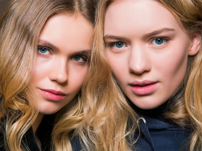 tendencias-pelo-peinados-invierno-2019-imaxtree-fashion-haining