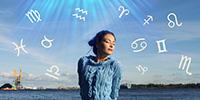 Horóscopo diario: Signos del Zodiaco, Signos de los Famosos.