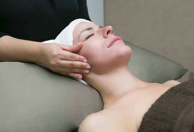 ines-sainz-tratamiento-belleza-blog-24021017