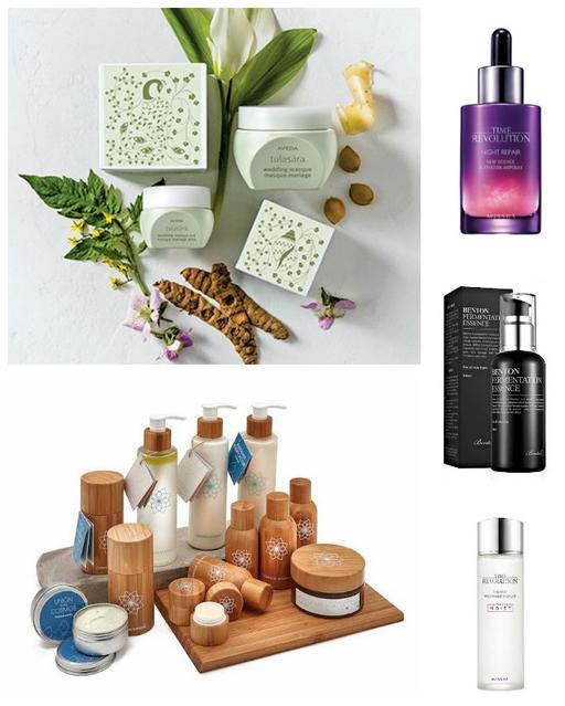 productos-belleza-ines-sainz-post-24022017