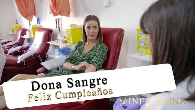 Ines-bloguista