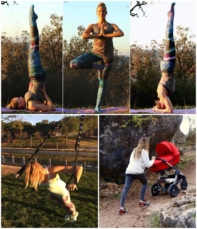 4-yoga-y-carrito