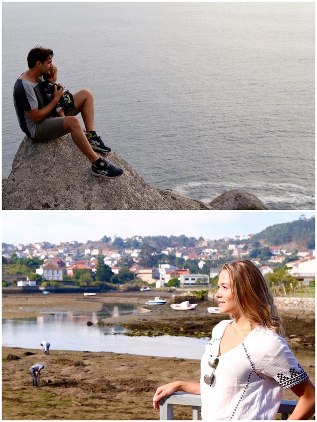 Impresionante Galicia... ¡Repetiremos!
