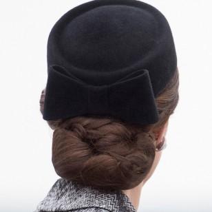 El accesorio para el pelo que ha rescatado Kate Middleton