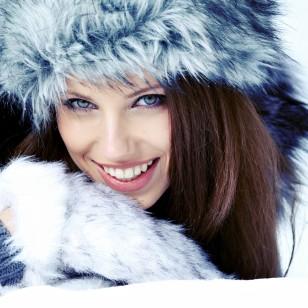 belleza-frio