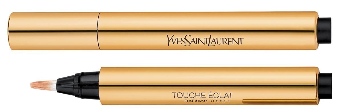 touche-eclat