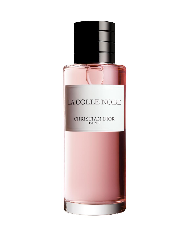 perfume-dior