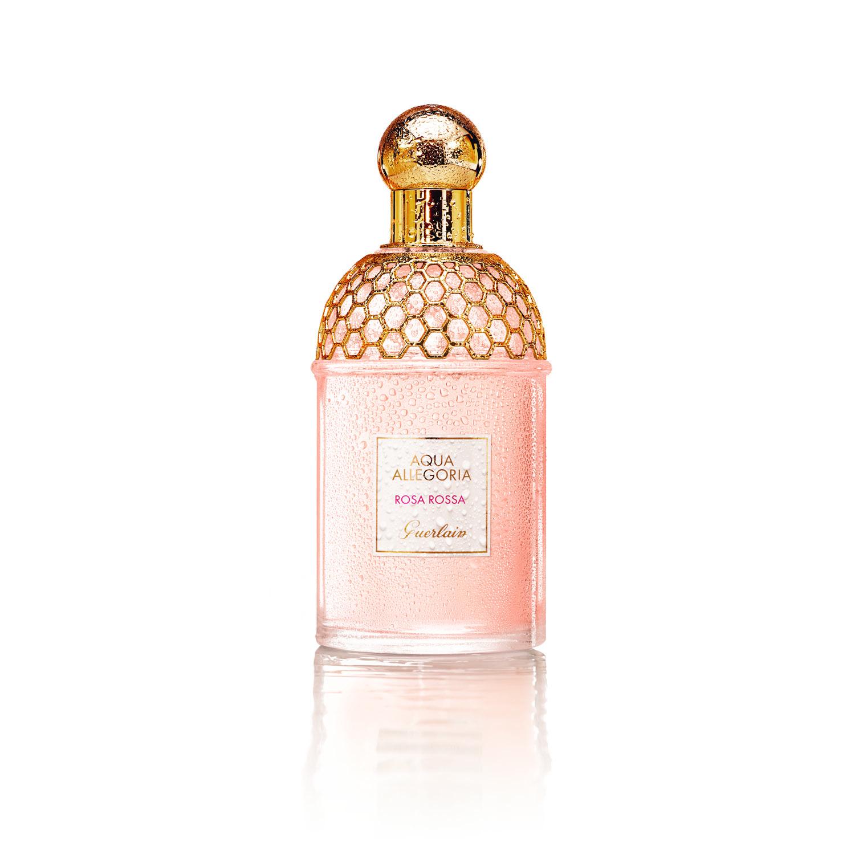 perfume-guerlain