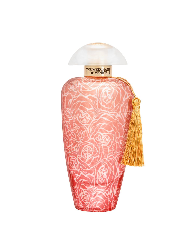 perfume-rosa-moceniga