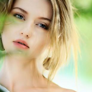 arbol-perfumista-natanjo-apertura