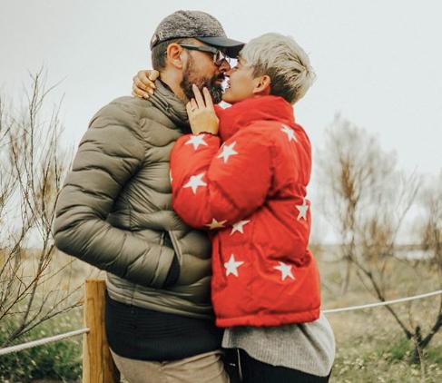 parejas-san-valentin