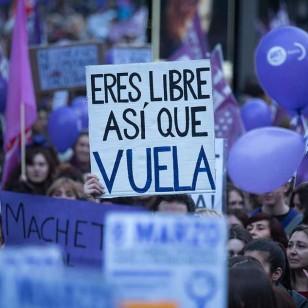 pancarta-manifestacion