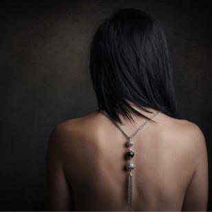 mujer-sexo-valerie