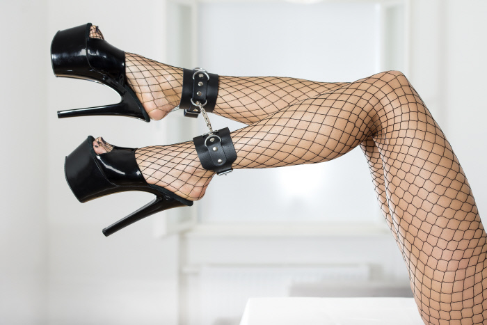 .SHOES,EROTIC,FETISH,WOMAN,LEGS,FASHION,SHOES,LEATHER,EROTIC,FETISH,GLAMOUR,ANKLE-STRAP SANDAL,SANDALS,SANDAL,FEMININITY,PROVOCATION,LUXURY,EXPENDITURE,POMP,AFFLUENCE,MAGNIFICENCE,LUXURIOUS,HEELS,STOCKINGS,SLAVE,SEXUAL,DIVA,RED,STYLE,HIGH HEELS,CUFFS,ANKLE CUFFS,BDSM,SHADES OF GREY,HIGH HEELS,FISHNET STOCKINGS,CUFFS,ANKLE CUFFS,BDSM,BONDAGE,DOMINANCE,DOMINA,ROLEPLAYING,FETISH WEAR,PATENT LEATHER,FETISHES,WHITE BACKGROUND,STUDIO SHOT,SEX SYMBOL,SHADES OF GREY,LEGS IN THE AIR