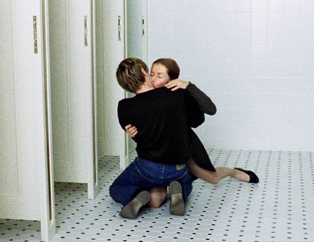"""Peliculas Eroticas No Porno Para Ver En Pareja tres escenas magistrales de sexo """"de cine"""" que te harán"""