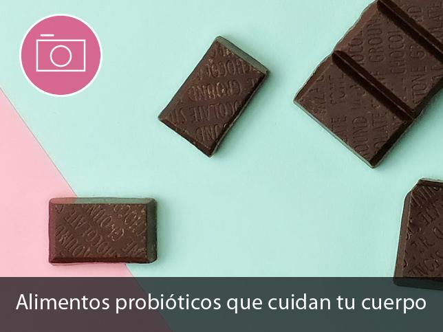 probioticos-cuidan-cuerpo