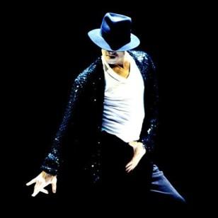 michael-jackson-dance-3
