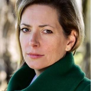 autora-sara-vaughan