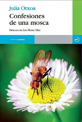confesiones-de-una-mosca