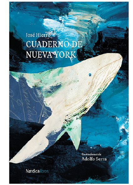 jose-hierro-cuaderno-nueva-york