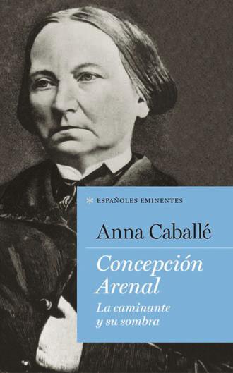 concepcion-arenal