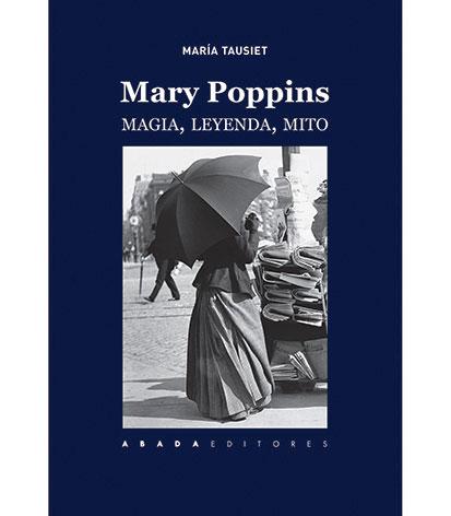 libro-mary-poppins