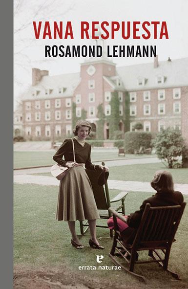 libro-vana-respuesta-rosamond-lehmann
