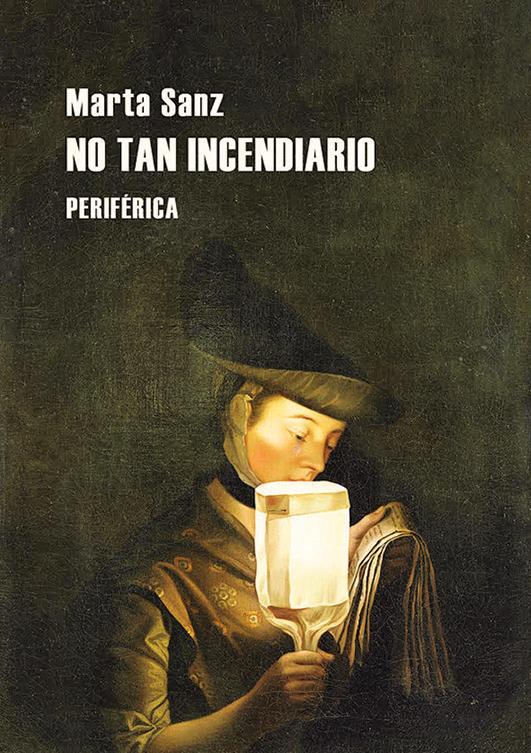 no-tan-incendiarias-libro