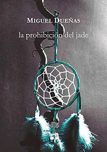 prohibicion-del-jade