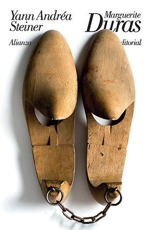 yann-andrea-marguerite-duras