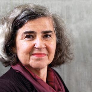 Barbara-Honigmann