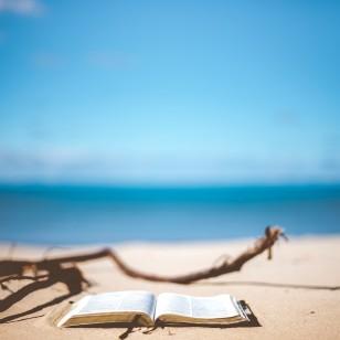 libros-para-verano
