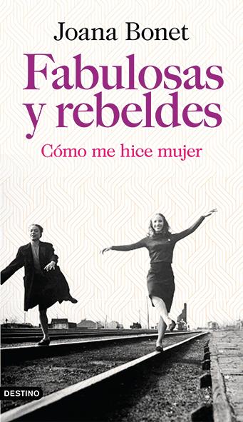 libro-joana-bonet