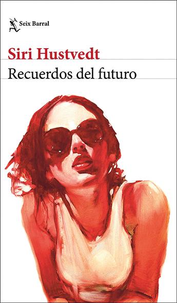 libro-recuerdos-del-futuro