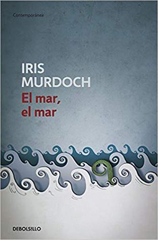 iris-murdoch-el-mar-el-mar