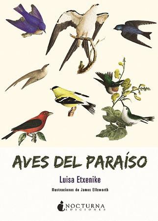 aves-del-paraiso