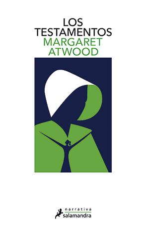 los-testamentos-margaret-atwood
