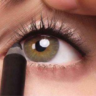 Eyeliners para tightlinining