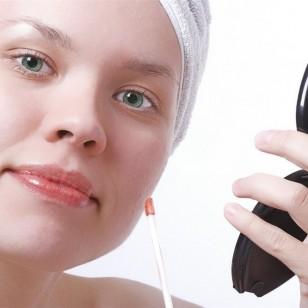 Trucos para maquillarte en 5 minutos