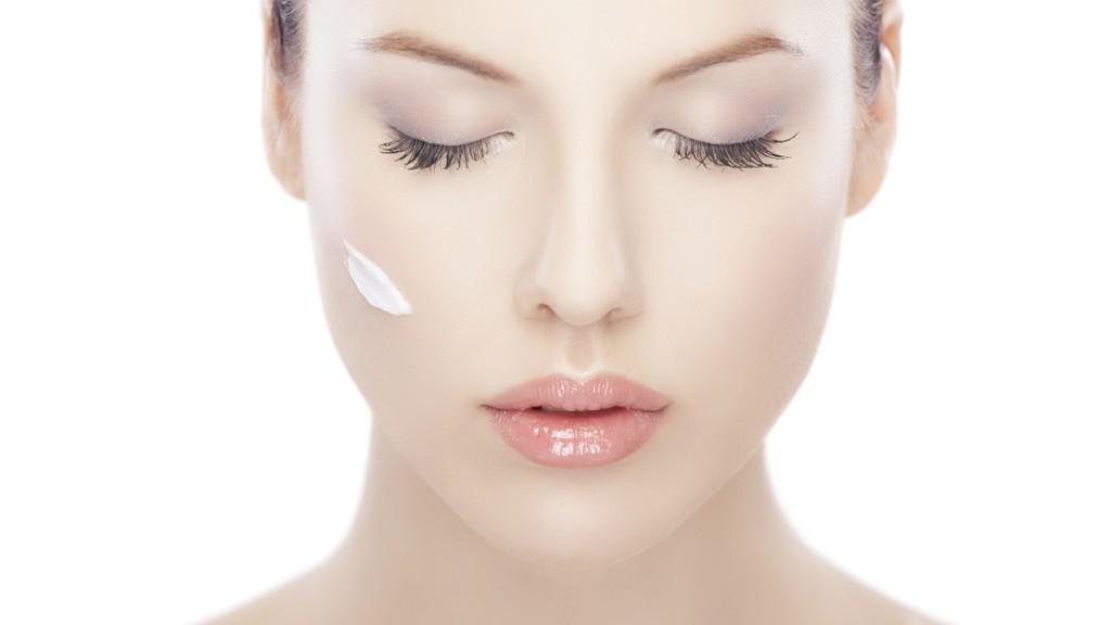 Texturas para cada tipo de piel