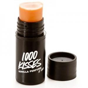 Lush 1000 kisses