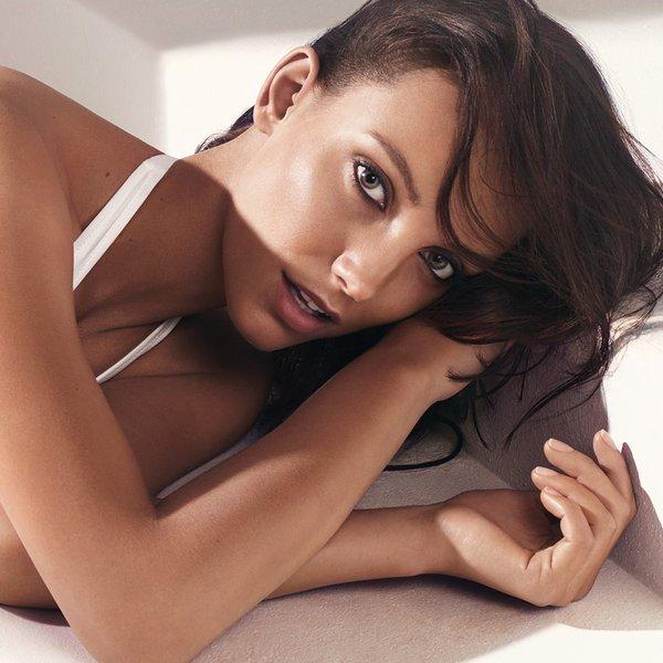 kiko milano beauty bronzer