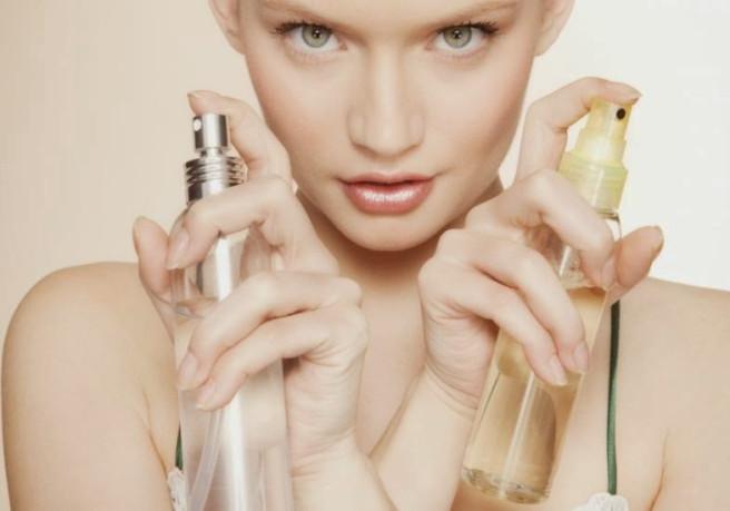 perfume-1